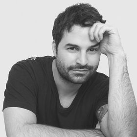 Gonzalo Macagno