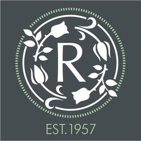 Ramsbothams Florists
