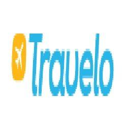 Arab Tours24