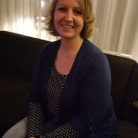 Danielle Wielens