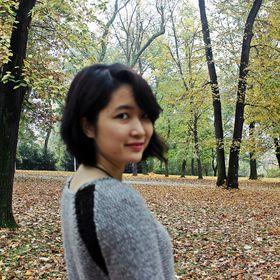 Phuong Chu