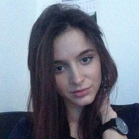 Roxana Gogorici