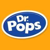 Dr Pops