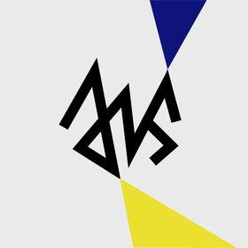 M. Adjis