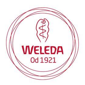 Weleda CZ