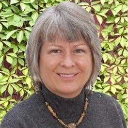 Valerie Storey