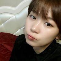 Sujin Hong