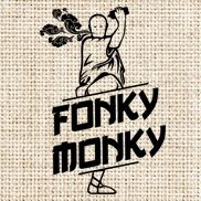 Fonky Monky