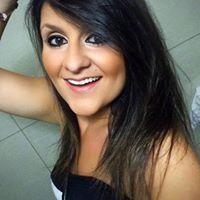 Jéssica Padilha