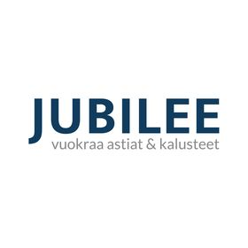 Jubilee Oy