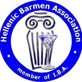 Hellenic Barmen Association HBA
