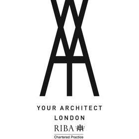Your Architect London