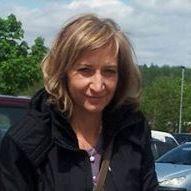 Katka Gildeinova
