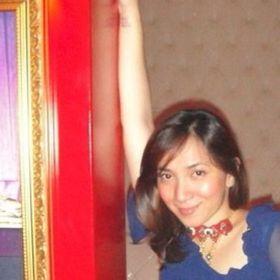 Arianne Juanillo