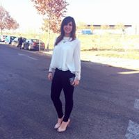 Angela Rubio Palomo
