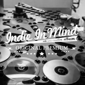 Indie In-mind
