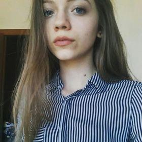 Martyna Jelen