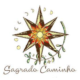 Sagrado Caminho | Spirituality + Travel + Nomadism + Vegan + Art + Feminism