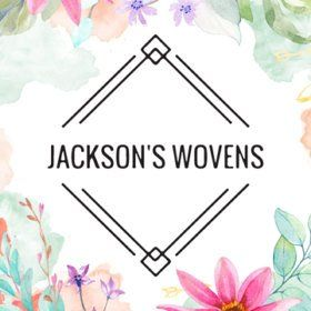 Jackson's Wovens