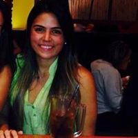 Camila Chaves
