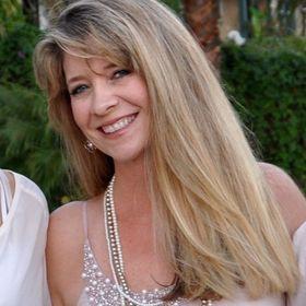 Dr. Tracy Bennett