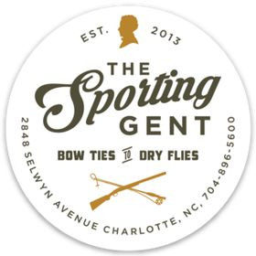 The Sporting Gent
