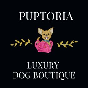 02fc83ef22ce Puptoria (puptoria) on Pinterest