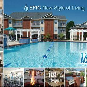 1200 Acqua Apartments (1200acqua) on Pinterest