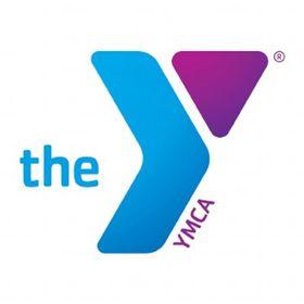 The Battle Creek YMCA