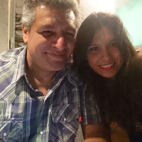 Liz M Alcaraz B