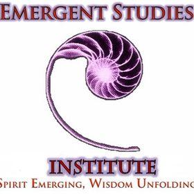 Emergent Studies
