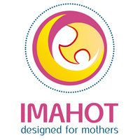 Imahot design | Maternity and nursing clothes for moms