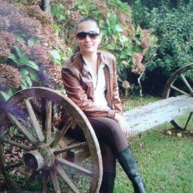 Juliana Barticciotto