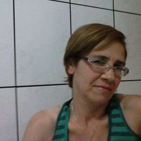 Marcia Souza