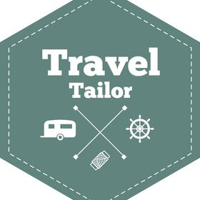 Travel Tailor