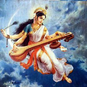 bhuvana jayakumar