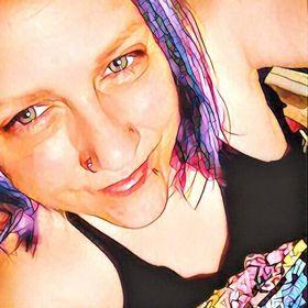 Kristy Hibler