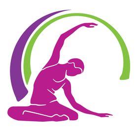 YogaHub.TV   Wellness