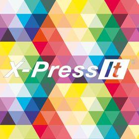 X-Press It