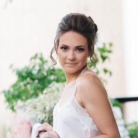 Maria Dimitris