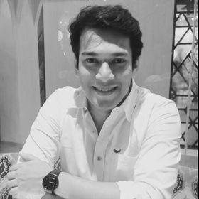 Wasif Khan
