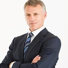 Viktor Leganov