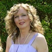 Wendy Isacsson Boyd