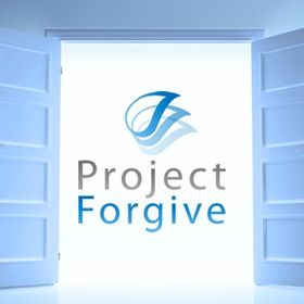 Project Forgive Foundation