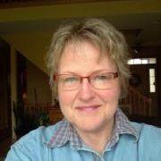 Kathy Raebel