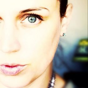 Megan Jolly