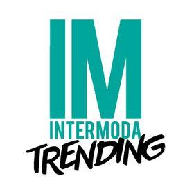Trending IM