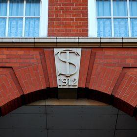 Sutton Estate