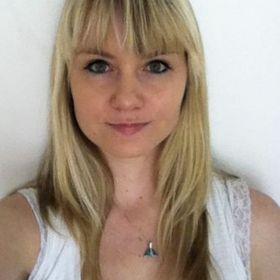Jenny Sherman