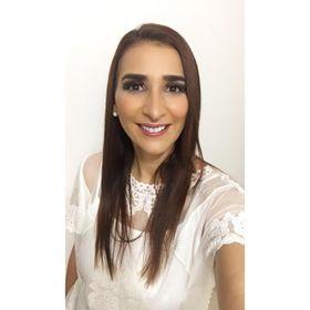 Sueli Souza